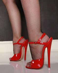 97 besten High Heels Bilder auf Pinterest   High heels, Stiefel und