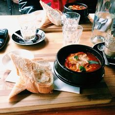 Instgrammer ajteale enjoyed a delicious meal at Loading Zone cafe in Canberra