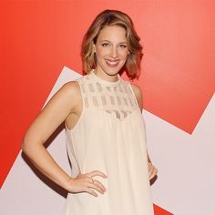 Tony Award-Winner Jessie Mueller's Advice For Young Performers