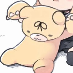 Cute Anime Profile Pictures, Matching Profile Pictures, Cute Anime Pics, Anime Love, Manga Anime, Anime Chibi, Kawaii Anime, Aesthetic Themes, Aesthetic Anime