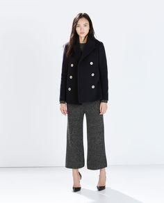 http://www.zara.com/us/en/woman/outerwear/short-buttoned-coat-c269183p2163518.html