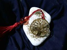 """Αυτή είναι η επιτυχία μας να προσφέρουμε ακριβες δημιουργίες σε φθηνές τιμες..!! 1ο κρατερου 22 Ιλισια 2ο """"επιλογες"""" μιλτιαδου 4 Αθηνα 2107709905 2107486951 Pocket Watch, Class Ring, Christmas Ornaments, Holiday Decor, Rings, Accessories, Jewelry, Jewlery, Bijoux"""