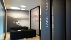 Aluvision Refter - Creaplan   The standard in Stand art   Standenbouw   Interieurs   Displays