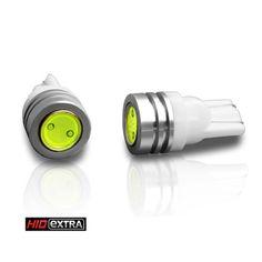 RAZIR T10 Plasma COB LED (PAIR) $8.95