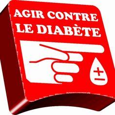 #Le diabète 5éme cause de mortalité au Cameroun - camer.be: Le diabète 5éme cause de mortalité au Cameroun camer.be Le diab?te 5?me cause…