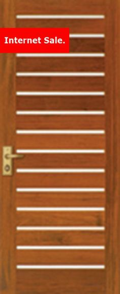 Door Call Shaun on 03 9532 3055 for special price. Shop Doors, Outdoor Structures, Home Decor, Storefront Doors, Decoration Home, Room Decor, Home Interior Design, Home Decoration, Interior Design