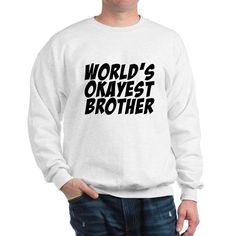 eddb978fb594b 43 Awesome Good Shirt From Cafepress images