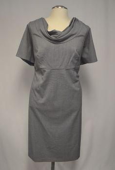 dedcd5bf8eb 54 Best Dresses images