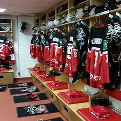 one Size grau K/ölner Haie Fanschal Wir.atmen.Eishockey
