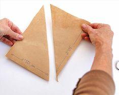 diy garden furniture projects drop shade cloth fabric measures