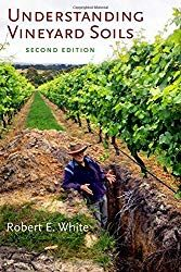 """Read """"Understanding Vineyard Soils"""" by Robert E. White available from Rakuten Kobo. The first edition of Understanding Vineyard Soils has been praised for its comprehensive coverage of soil topics relevan. Nitrogen Fixation, Kindle, Climate Change Effects, Sense Of Place, In Vino Veritas, Types Of Soil, Grape Vines, Need To Know, Vineyard"""