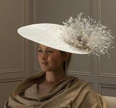 Hostie hats Lincolnshire - lots of colour combo's