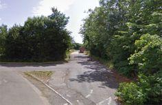 Dogging location Gloucestershire