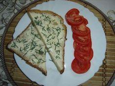 Cibuľový chlieb, Domáca pekáreň, recept | Naničmama.sk Dairy, Cheese, Cooking, Food, Cilantro, Kitchen, Essen, Meals, Yemek