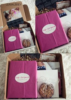 my boudoir packaging for privately scheduled Boudoir sessions, not Marathons sessions.