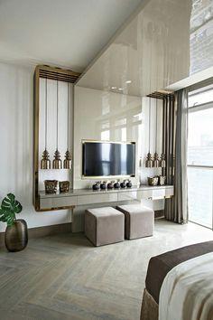 Living Room Furniture Tv led tv panels designs for living room and bedrooms | decoração
