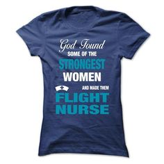 Proud Be A Flight Nurse T Shirts, Hoodies. Get it now ==► https://www.sunfrog.com/No-Category/Proud-Be-A-Flight-Nurse-65901686-Ladies.html?41382