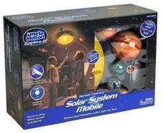 Planetarium model solar system space theatre educational toy planetarium model solar system space theatre educational toy science slinky toys slinky toy solar system and solar aloadofball Images