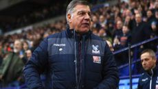 Sam Allardyce has stunned Crystal Palace by telling them he wants to quit as their manager. Allardyce wanted certain assurances from Selhurst Park chairman Steve Parish before committing his future to the club.   #Crystal palace #Premier League #Sam Allardyce Quit Crystal Palace