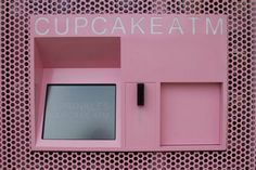 Are you still into cupcakes?  (And live in NYC?)