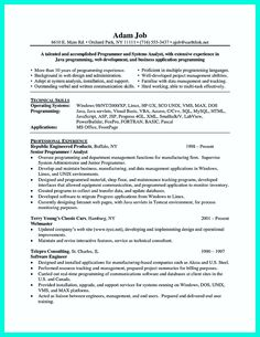 Sample Resume Airline Flight Attendant Resumes Intended For