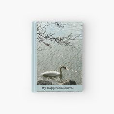 My Happiness Journal Spring Swan by HappinessJ Swan, My Photos, Happiness, Journal, Drawings, Spring, Creative, Happy, Pictures