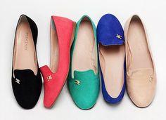 sapatilhas+sand+aacute+lias+e+slippers+goiania+go+brasil__862ACB_7.jpg (440×320)