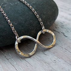 better than an infinity ring!