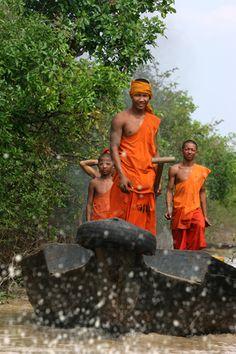Cambodia Cambodian People, Vietnam, Khmer Empire, Mekong Delta, Cambodia Travel, Biryani Recipe, Siem Reap, Phnom Penh, Angkor Wat