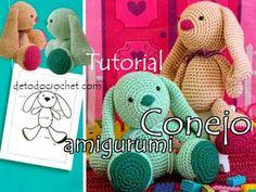 Llavero Corazón Amigurumi / Tutorial Crochet Diy, Crochet Hats, Long Balloons, Oversized Blouse, Zara Kids, 2 Colours, Free Pattern, Crochet Patterns, Sweaters For Women