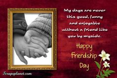 Wishing Friendship Day Quotes  Happy Friendship Day Wishes To Spread The Cheer  Quotes Quotations