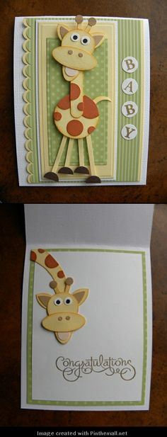 cute easy inside card                                                                                                                                                     More