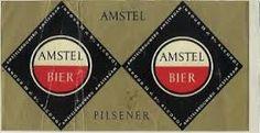 Amstelbier