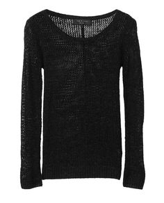 Madrid Sweater | rag & bone Official Store
