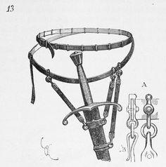 medieval-belts-4.png (1126×1136)
