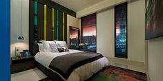Ideas-decoracion-de-interiores-Como-decorar-con-lineasResidences-Blu-by-Water-Studio-4.jpg (500×252)