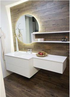 Die 88 Besten Bilder Von Bad Bathroom Remodeling Home Decor Und