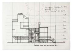 Gmp Architekten - Von Gerkan, Marg und Partner, Marcus Bredt · Lines of thought · Divisare