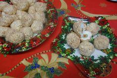 LA VERA  IN BUCATARIE: Bulgarasi de branza cu masline Cookies, Desserts, Food, Tailgate Desserts, Biscuits, Meal, Deserts, Essen, Dessert
