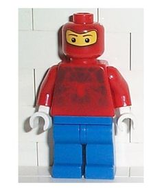 Get the latest up to date collectible market price guide for Lego minifigure Spider-Man 2 - Balaclava Face - Lego Spiderman, Spider Man 2, Lego Star Wars, Legos, Spiderman Pictures, The Originals, Avengers, David, Suit