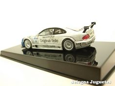 merceds benz clk dtm 2000 dumbreck auto art escala 1-43 (2)
