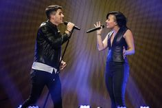 Nick Jonas and Demi Lovato Are Going on Tour Together