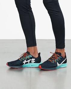 sneakers, trainers, asics gel lyte