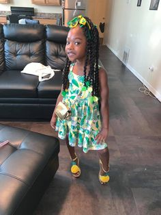 for more fantastic pins pooh 🍭 Black Baby Girls, Cute Black Babies, Pretty Little Girls, Cute Little Girls Outfits, Beautiful Black Babies, Pretty Baby, Cute Baby Girl, Toddler Outfits, Cute Babies
