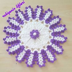 Crochet Cluster Stitch, Crochet Crocodile Stitch, Crochet Stitches, Blanket, Fun, Blankets, Crochet Tutorials, Cover, Comforters