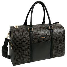 4e1318b5b0c7b 79 najlepších obrázkov na tému fashion   Beautiful bags, Purses ...