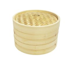 Sur La Table Bamboo Steamer BS-2515 , 10' *** Check out this great image  : Steamers, Stock and Pasta Pots