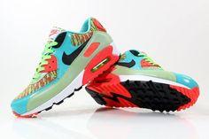 unikke stil Dame Nike Sneakers Sko Nike Wmns Nike Juvenate