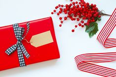 5 Free Holiday Stock Images — Hello Big Idea