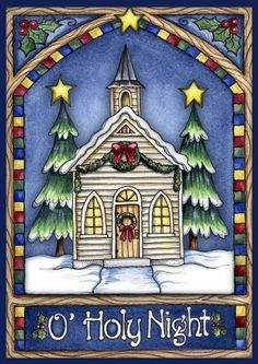 Christmas Church House Flag by Toland. Save 27 Off!. $18.32. 600 denier polyester. All Toland Flags are machine washable. Decorative Art Flag. Heat sublimated process permanently dyes flag fabric for long-lasting color. UV, Mildew, and Fade Resistant. Heat sublimated to permanently dye fabric. Licensed art. Toland Flags are UV, Mildew, and Fade Resistant. Toland Flags are made from durable 600 denier polyester. Machine washable. The authority in garden flags, Toland Home Gard...